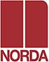 Logo-norda-89px